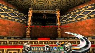 Hexen 2: Portal of Praevus - Part 14