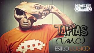 Estilo logico - Tapias (TMC) Prod. Da Royal Beat