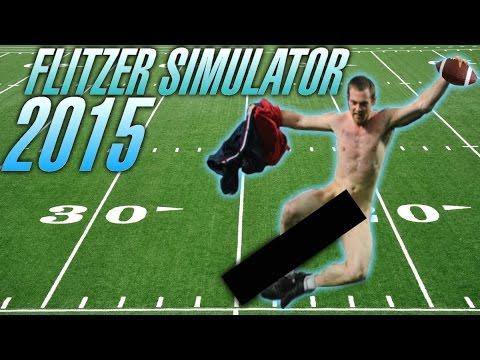 gratis simulatoren