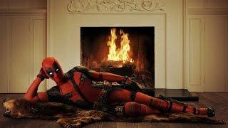 Deadpool joue ROBLOX:Fluttershy's Lovely Home