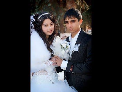 gs- - Всё о свадьбе: традиции