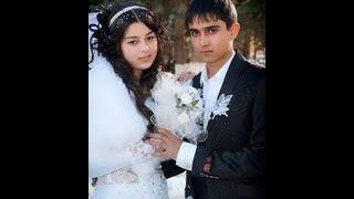 Цыганская свадьба. Коля и Радха-4 серия