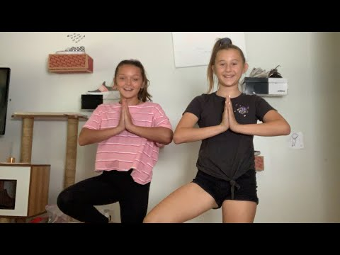 yoga-challenge🍄(so-funny)