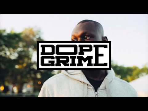 Stormzy - You're Like (Official Song)