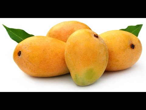Organic Mangoes in hyderabad