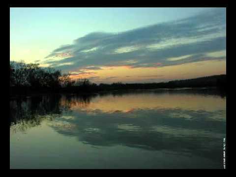 Reveries du soir - Liapounov