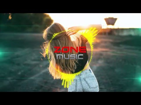 Auburn - Perfect Two (Feraz Remix) | ZoneMusic