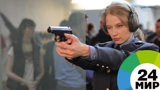 Сериал «Метод Лавровой» на «Мире»: обратная сторона таланта - МИР 24