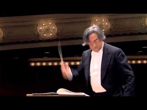 Beethoven 9 - Trailer - Chicago Symphony Orchestra