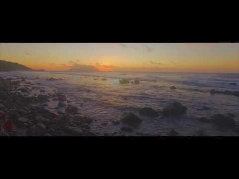 Sunsets - Beautiful Manu'a