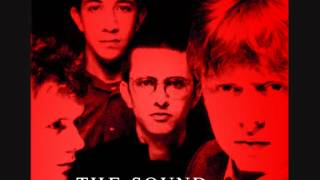 The Sound - Who