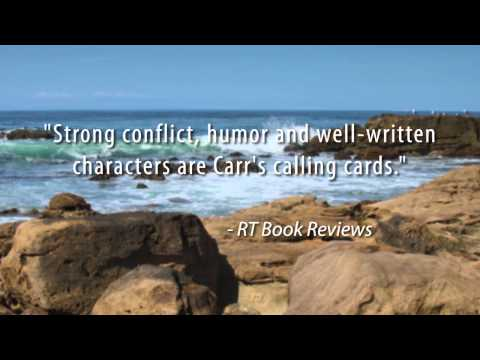 Virgin River Trilogy 2012 by Robyn Carr (book trailer) Mp3