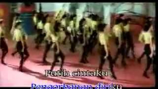 Imam S Arifin   Gambaran Cinta   Karaoke No Vocal Version