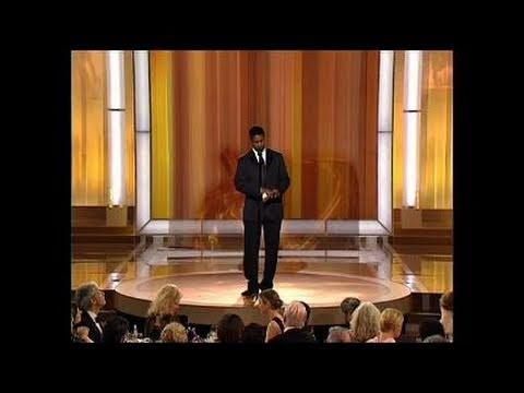 brokeback-mountain-wins-best-motion-picture-drama---golden-globes-2006
