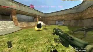 half life adrenaline gamer mods mattiass114