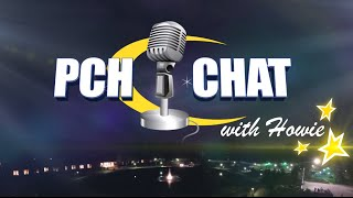 PCH Chat - What Happens If You're Not Home?