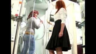 Душевая кабинка(, 2014-05-07T13:19:22.000Z)