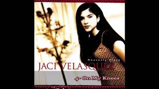 Jaci Velasquez - Heavenly Place [Full album]