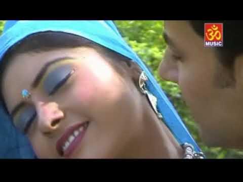 Daru pine tu te vayo | Motli Porai  | Om Music | Adivasi lok geet | Official Full Video