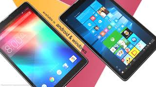 RDP Tablets - Powerful and Economical Voice Calling Tablets