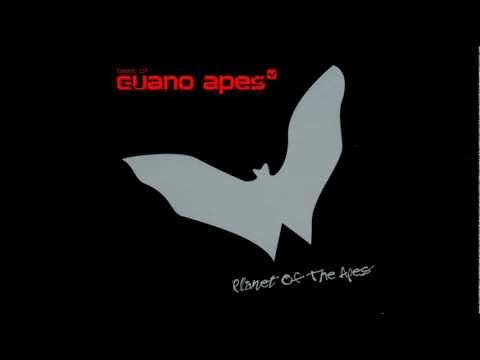 Guano Apes - Kumba Yo ! (From