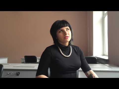 Невская, Анна Викторовна — Википедия