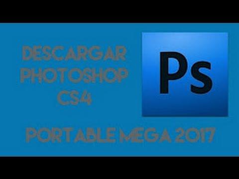 descargar photoshop cs4 gratis en espanol para windows 7 64 bits