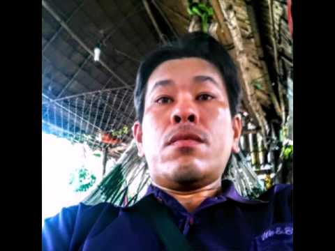 Ca sĩ Nguyễn Trường Vũ - ba nén hương trầm - trình bài nam ca sĩ Nguyễn Trường Vũ, {nhạc sống}