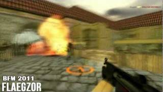 Best Frags Movie 2011 CS 1.6 by m1sh0