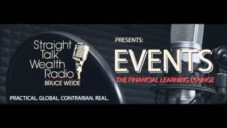bruce weide straight talk wealth radio movie