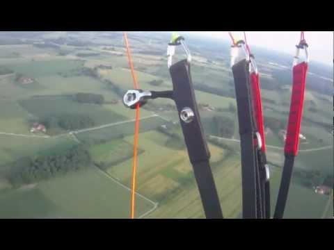 Werners 1. Flug mit dem Nova ION2.mp4