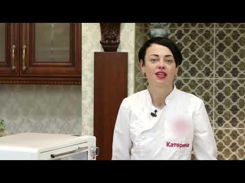 🍪 Как приготовить настоящее итальянское печенье Бискотти