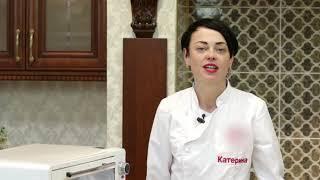 как приготовить настоящее итальянское печенье Бискотти