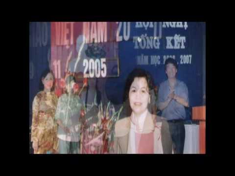 Nguyễn Thị Mát