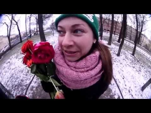 Смешное видеопоздравление от друзей на Свадьбу :) - Поиск видео на компьютер, мобильный, android, ios