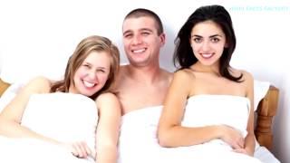 20 अजीब सेक्स कानून | 20 Weird Sex Laws Around The World