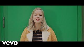 Julia Engelmann - Grüner wird's nicht (Official Video)