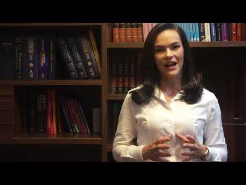 academia-líderes-de-impacto---o-papel-do-líder-na-gestão-da-própria-carreira