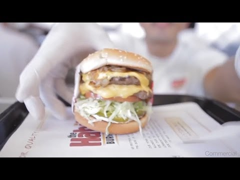 Best and Worst Fast Food | Consumer Reports