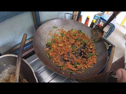 indonesia-surabaya-street-food-2247-part.2-chicken-soup-soto-ayam-nasi-goreng-gila-yn010666