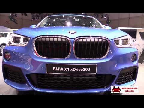 BMW Alpina B6 2016, BMW X1 2016, Ferrari 458 Nimrod 2016, Mercedes AMG GT S 2016