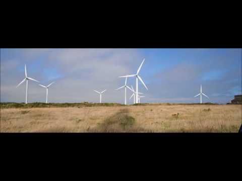 Environment Movie HD