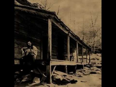 David Lindley - Soul Of A Man