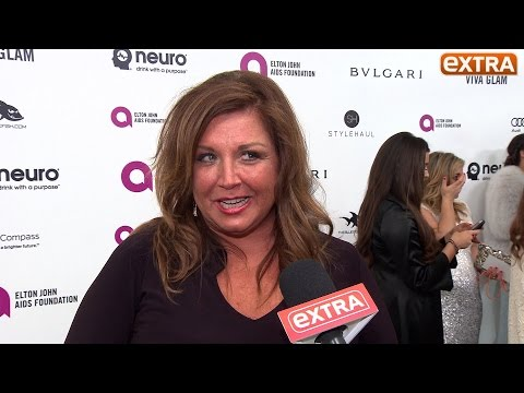'Dance Moms' Star Abby Lee Miller Opens Up on 'Rough' Fraud Case, Future of the Show