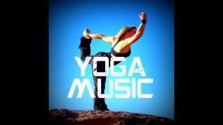 Yoga Music : Meditation music , Relaxation music , Spleep Music , Spa