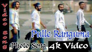 Parthalum Parpenadi Pulle Ranguma - Video Song - Hq Audio