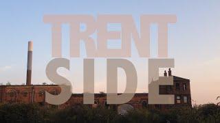 Trentside