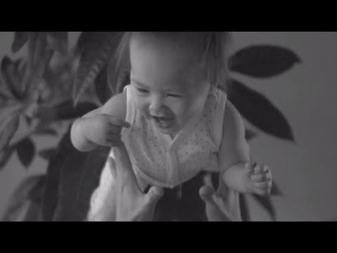 Sense Organics - Be cool - Commercial