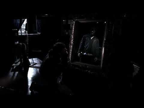 Братья Винчестеры убивают кровавую Мэри. Часть 2 (Сверхъестественное). 2005