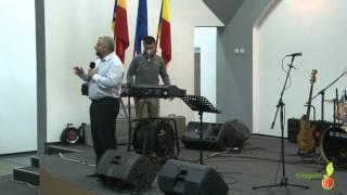 Serbarile Ciresarii Huşi,Vaslui - 17 oct.2011